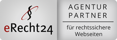 erecht24-agentur-partner