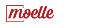 moellestyle-marketing-internetagentur-waghaeusel